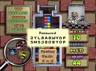 DrMario64-password.png