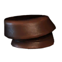 Lbp1waterbetaSacksparrow fe icon.tex.png