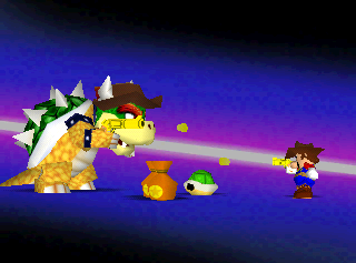MarioParty2 BowserWesternDraw-US.png