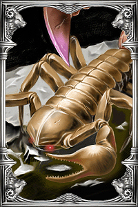 Ragnarok-online-beta-scorpion-card.png