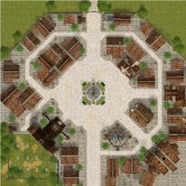 Ragnarok-online-removed-prt-vilg02.png