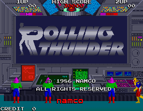 Rolling Thunder Title Rev.png