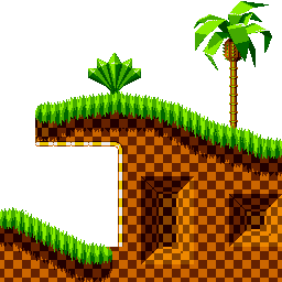 https://tcrf.net/images/1/13/Sonic1_16Bit_Proto_GHZ_Chunk_2A.png