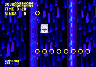 Sonic3 Flying Battery2.png
