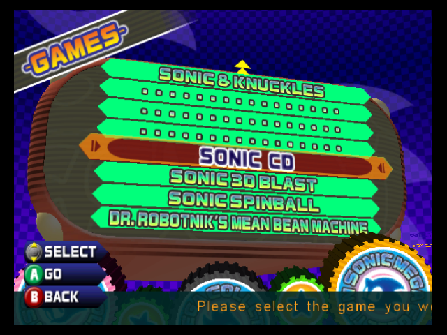 Sonicmegacollection soniccdmenu.png