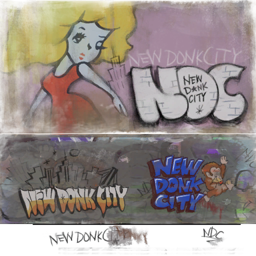 Super-Mario-Odyssey-New-Donk-graffitiFinal.png