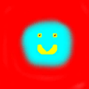 Rc1 smiley.png