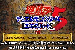 YGODM5 Title Screen.png