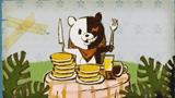 Danganronpa-Thumbnail-Pancakes.png