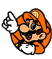 SM3DW-Orange-Mario-Face.png