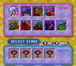 Tetris Attack 2P.png