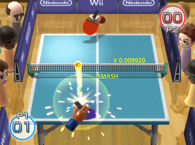 WiiPlay-DebugTableTennis-Text.png