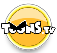 ABPC Splashes ToonsTV.png