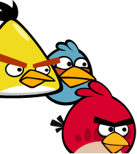 Angry birds ultrabook old select 1.png