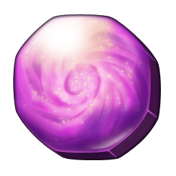 MSM DOF Polished Nebulox Crystal.png