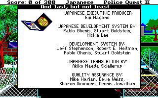 Policequest2 credits jp2.png