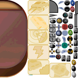 007-NightFire-unusedbuttons.png