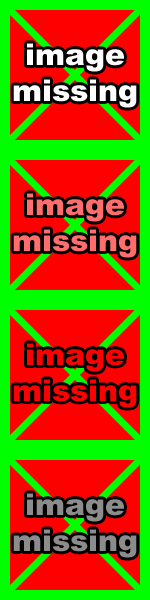Collapse-missing.png