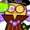 CookieWars icon coo 0042 01.png
