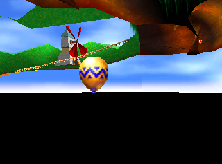 DKR64HiddenBalloon.png