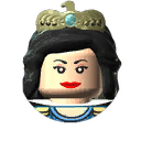 Lego-HP-5-7-Rowena.png