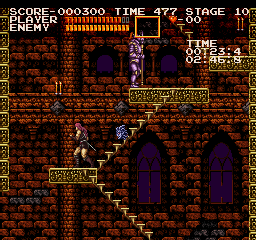 Castlevania Chronicles-J-block4b.png