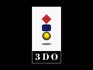 AITD2 3DO 3do-logo-cel.png