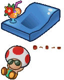 Sticker Star Damp Toad.png