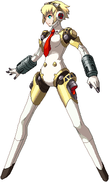 BBTAG-Aigis-Idle-Early.png