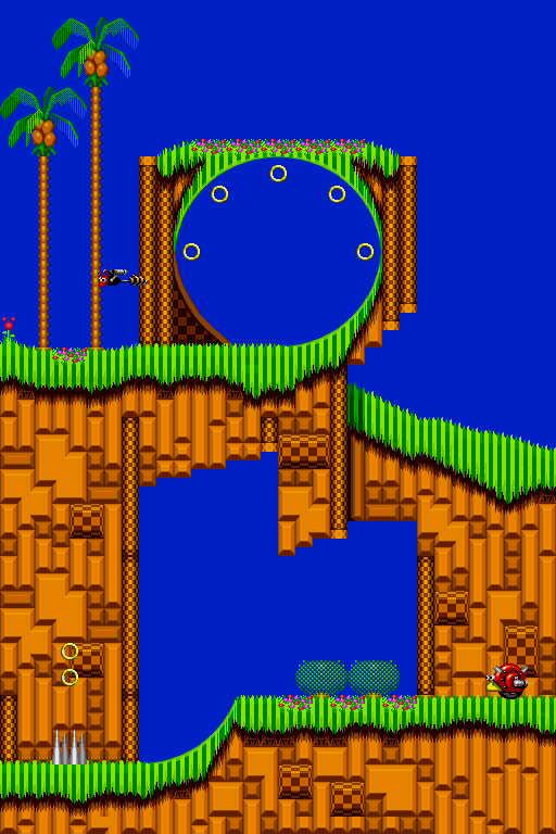 Sonic2EmeraldHill1Section5Wai.png