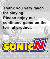 SonicN-demoscreen.png