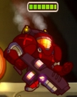 Awesomenauts Old Titanium Ted.jpg