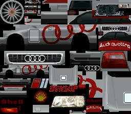 GT2-gas4r-cnp-texture.png