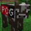 Minecraft-cowicon.png