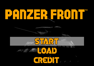 Panzer Front Title.png