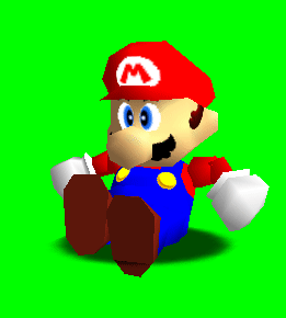 SM64 Unused Sitting Animation.png
