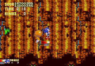 Sonic the Hedgehog 3 Flying Battery spring.png