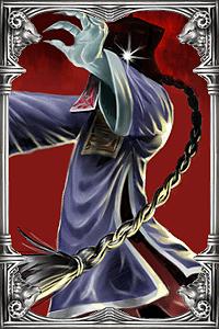 Ragnarok-online-beta-munak-card.png