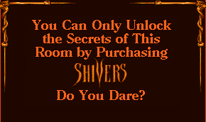 Shivers Demo Leftover 2.png