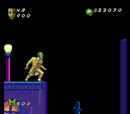 The Mask SNES level3background in game.png