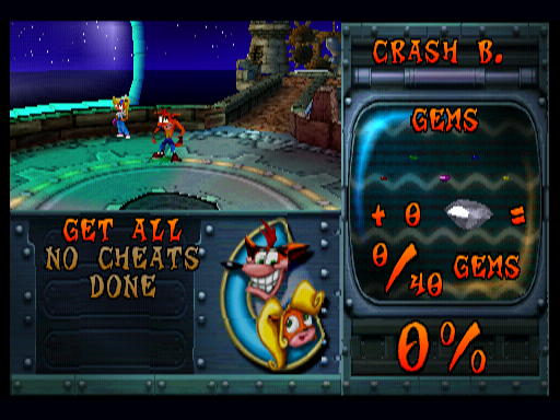 Crash3AlphaDebugMenu4.png