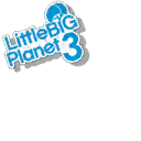 Lbp3 blu print bolt icon.png