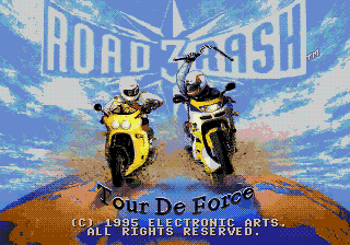 RoadRash3titlescreenfinal.png