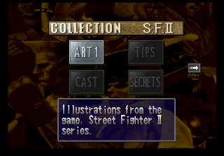 Sfc2ps collection 1.png