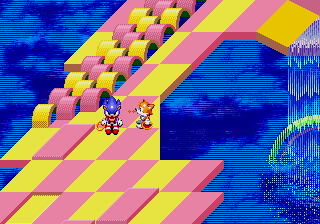 SonicCrackers 3.png