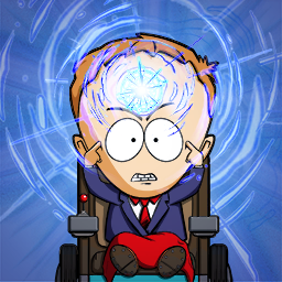 SouthParkFBW doctortimothy power4.png