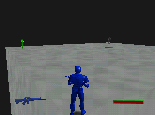 Army Men Sarge's Heroes 2 N64 Unused Map1.png