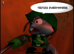ConkersBFD TedizsEverywhere-ECTS.png