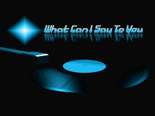 DSEuroMIX2-What Can I Say To You (Background).png