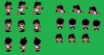 The full set of sprites in question. These were a pain to rip so enjoy.